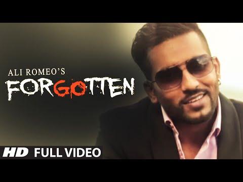 Ali Romeo: Lagda Bhul Gayi Ye (Forgotten) Full Video Song