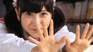 「サクライロ」 Music Video / every♥ing!