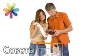 Как нас обманывают в супермаркете? Эксперт по качеству раскрывает секреты