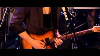Devin Townsend Project - Deep Peace (By A Thread - Live in London 2011)