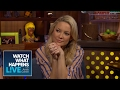 Kate Hudson on the Nick Jonas Dating Rumors | WWHL