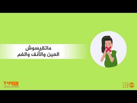 Santé Sexuelle et Reproductive et COVID-19