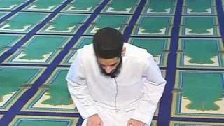 4 Rakah Fard - Step by step guide to Salah - Fajr Zuhr Asr Maghrib Isha - (PART11) 4 RAKAH FARD