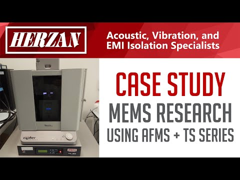 case-study:-improving-mems-research-by-removing-vibrations-from-afms