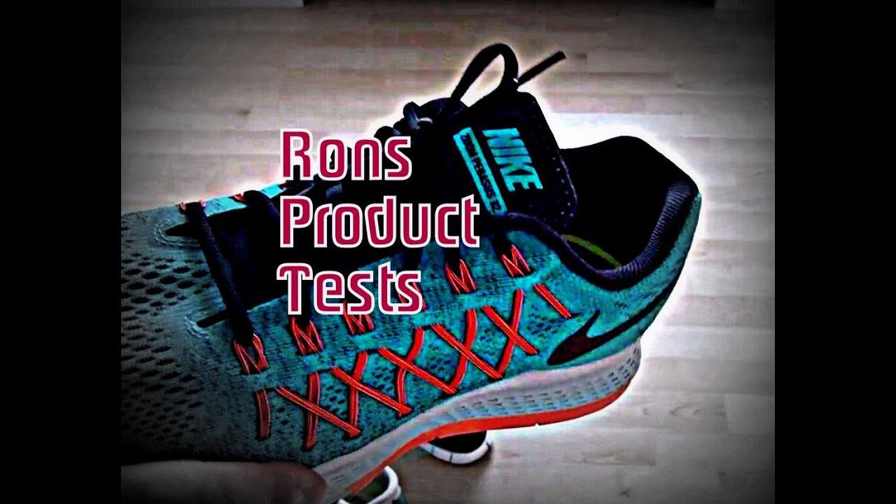 7727e41a42a1 NIKE Air Zoom Pegasus 32 Laufschuhe Test Running Jogging Schuhe Free Review