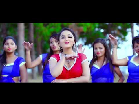 New Dancing song 2072 || Mero Jawani|| Ramji Khand, Devi Gharti|| Ft. Kajish & Karishma