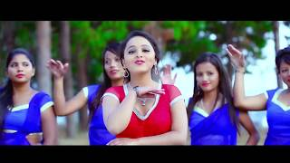 New nepali lok dohori song 2072/2016 || Mero Jawani|| Ramji Khand, Devi Gharti|| Video HD