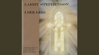 Yes I See God