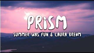 Download lagu Summer Was Fun Laura Brehm Prism