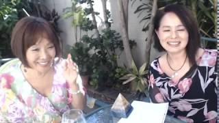 Harumi Ohata星読み徒然草 大旗ハルミインタビュー 星読み徒然草誕生までの軌跡
