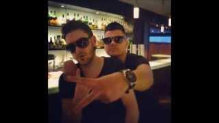 Sun Diego - Apocalyptic II (Neue Hook, Beat)