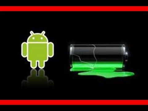 andromax a : setting irit baterai dan performace (Root)