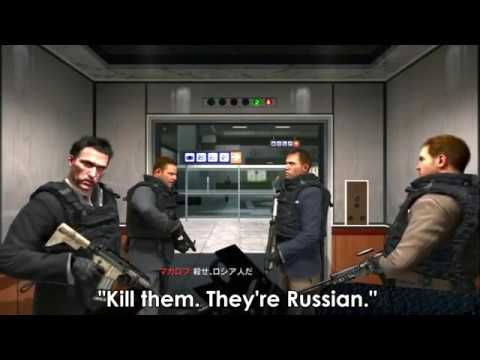 """No Russian / """"Remember - no Russian""""   Know Your Meme"""