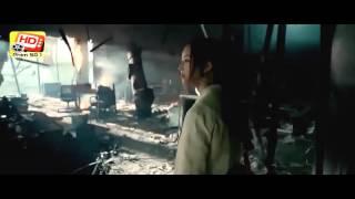 Phim Hành Động Bom Tấn - Trần Chân Tận Thế Phim 2015