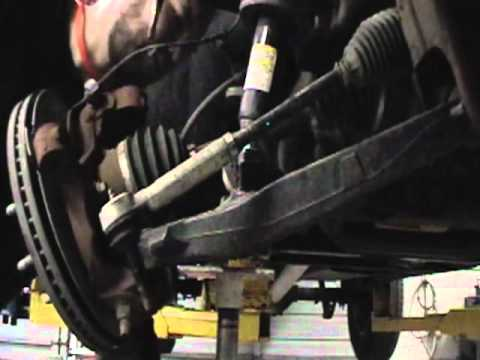 Fat Bob S Garage Chevy Gmc 1 5 Quot Leveling Kit Install Youtube
