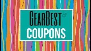 كيفية تخفيض أسعار المنتجات قبل شراءها من متجر Gearbest