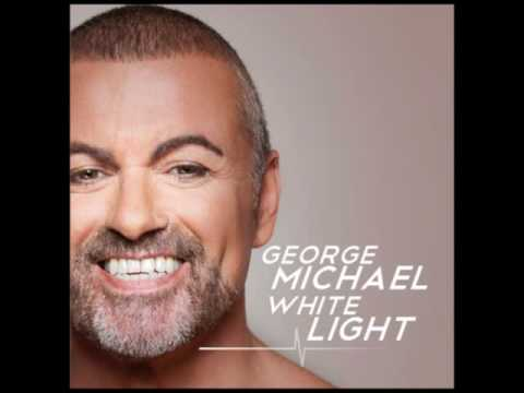 George Michael White Light Stereogamous Remix Youtube