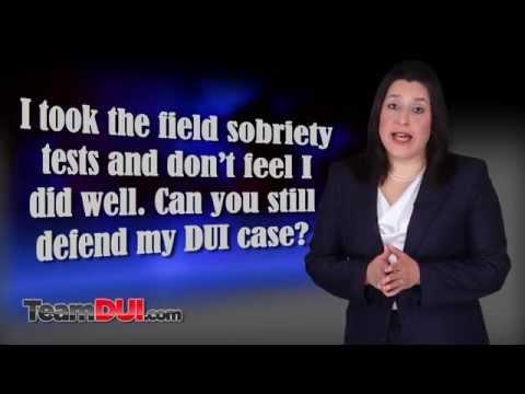 ga-dui-attorney-dui-field-sobriety-tests-fighting-field-sobriety-test-evidence-georgia-dui-laws