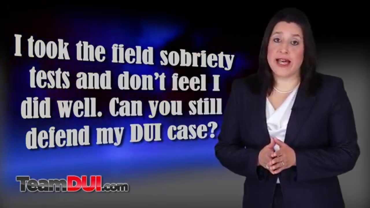 Scientists Still Seek A Reliable DUI Test For Marijuana