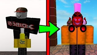 SI VOUS GUESS ALL YOU YOU GET A DOMINUS! (Roblox)