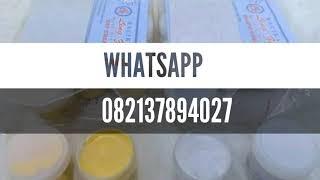 Cream Lingzhi Asli   WA 082137894027