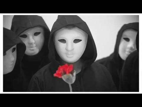 Amine AUB & Masta Flow - Kan Ya Ma Kan (Music Video) | أيوبي و ماسطا فلو - كان ياما كان