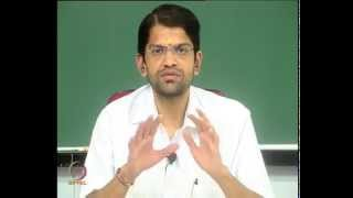 Mod-01 Lec-37 Introduction to GDP