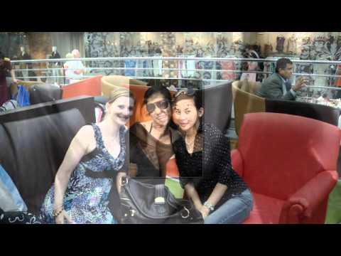 Girls in Abu Dhabi.avi