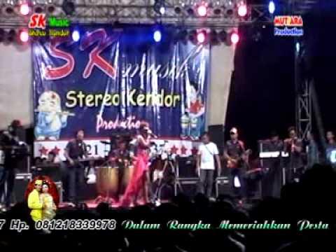 Download SK MUSIC aduhai