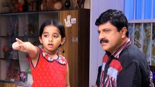 Manjurukum Kaalam | Episode 95 | Mazhavil Manorama