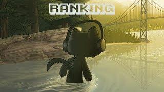 Re-Ranking Every Song on Monstercat 005: Evolution