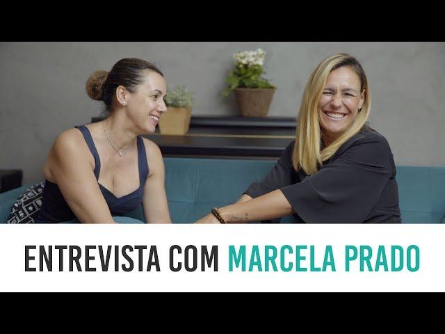 O QUE FAZ UMA NEUROCOACH? Entrevista com Marcela Prado