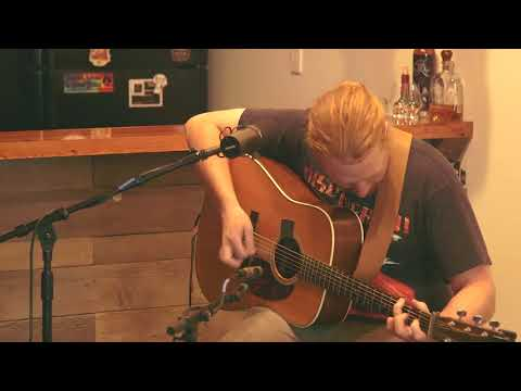 His new album getting positive reviews, Kentuckian Tyler Childers set to perform on Fallon.