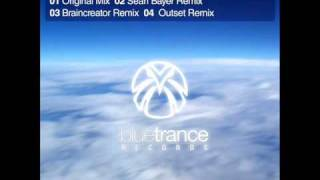 Fleeticer - Across The Globe (Original Mix)