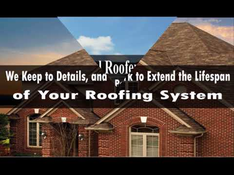 roofing-in-flat-rock-michigan