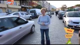SİNOP AYANCIK TV2000 BELGESELİ