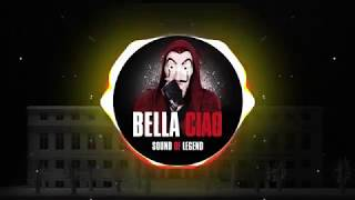 Sound Of Legend - Bella Ciao