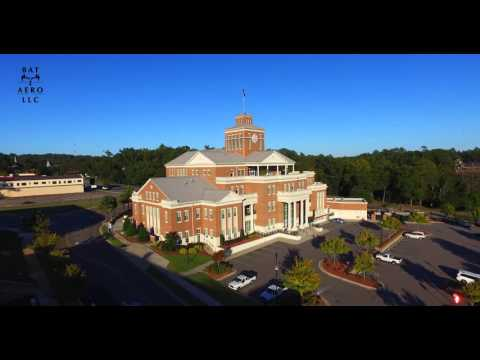 Visit Augusta, Georgia | The CSRA is beautiful!