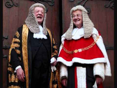 Law Lords