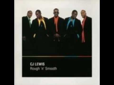 CJ Lewis - Left & Right [HQ Audio]