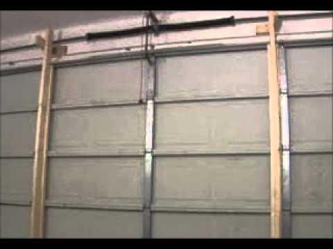 Axels Garage Door Repair Costa Mesa (855) 305-9935 - YouTube on fresno garage doors, vermont garage doors, houston garage doors, cape garage doors, lakeside garage doors, cheyenne garage doors, cheap garage doors, charleston garage doors, utah garage doors, orange garage doors, greer garage doors, tucson garage doors, brown garage doors, seattle garage doors, santa barbara garage doors, house garage doors, evansville garage doors, stockton garage doors, pittsburgh garage doors, california garage doors,
