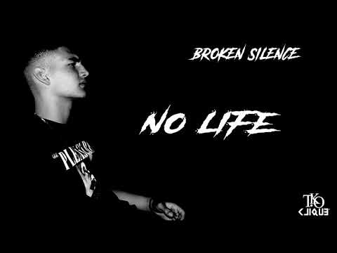 Saren - No Life (Prod.climaX)