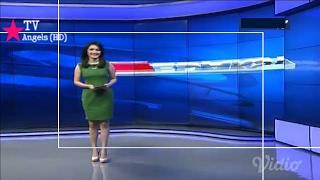 Download Video Melisa Gandasari Seksi ..oww, Redaksi Malam Eps.12-04-2017 MP3 3GP MP4