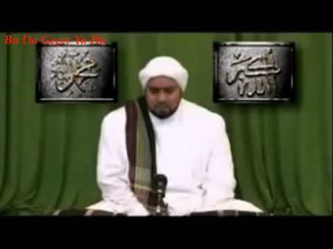 Habib Syech-Solatum