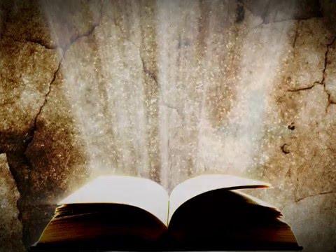 GOSPEL WORSHIP MUSIC MIX VOL 9