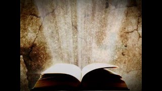 Baixar GOSPEL WORSHIP MUSIC MIX VOL 9