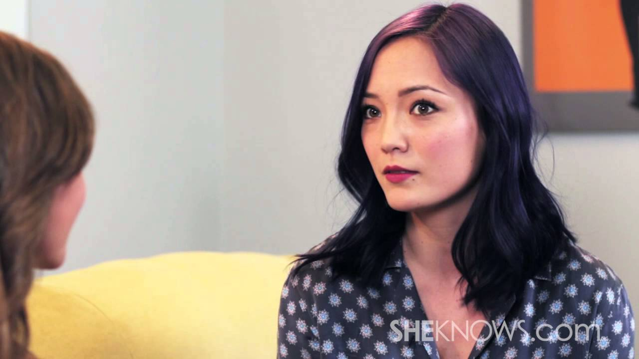 Youtube Pom Klementieff naked (84 photos), Hot