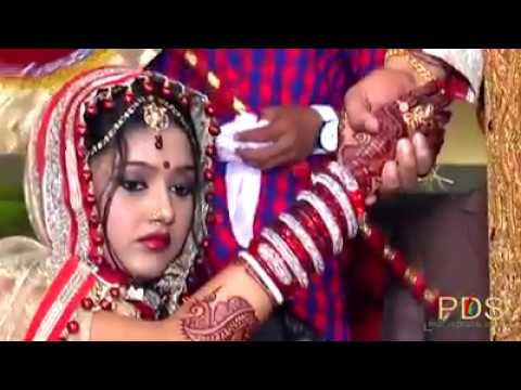 ANUBHAV &VARSHA ||ODIA ACTOR ||Marriage Full VIDEO