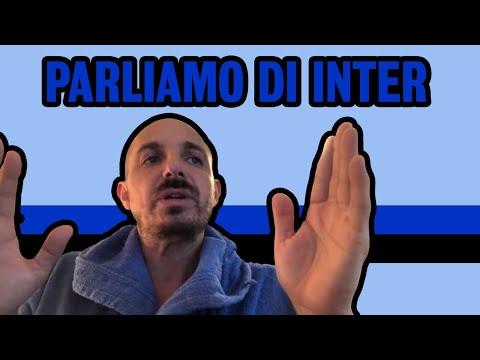 INTER-UDINESE 1-0: PAGELLE, TATTICA, STADIO, JINDONG; PARTE SECONDA! #Inter #InterUdinese