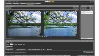 DemoCreator Video - How to create a HDR effect in Photomizer.mp4